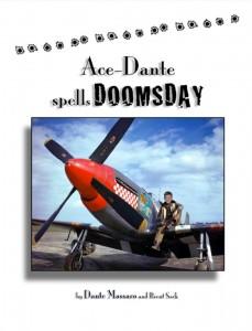 Ace Dante 1