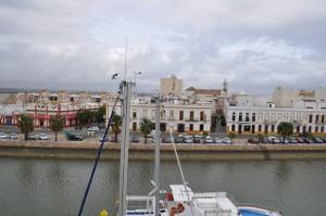 Ayamonte 3