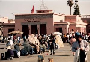 Morocco 7