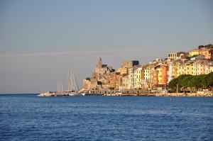 Liguria 11