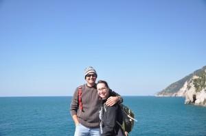 Liguria 12