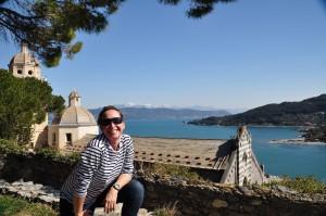 Liguria 13