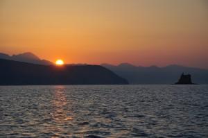 Liguria 14