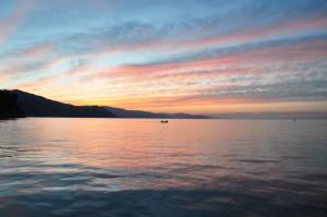 Liguria 3