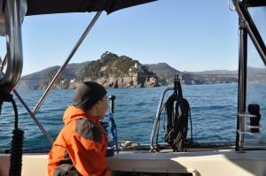 Liguria 4