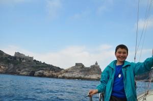 Liguria 9