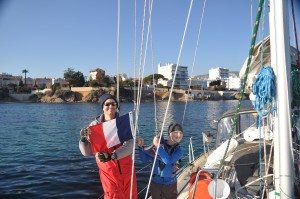 Toulon 1
