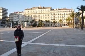 Toulon 3